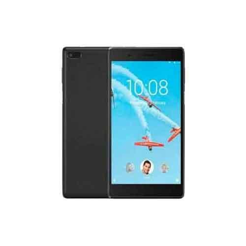 Lenovo Tab E8 ZA3W0100IN Tablet in Chennai, Hyderabad, andhra, India, tamilnadu
