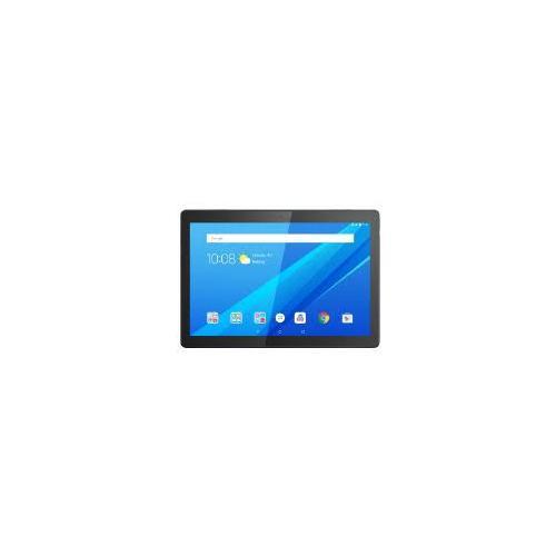 Lenovo Tab IP D330 10IGM 128GB HDD Tablet in Chennai, Hyderabad, andhra, India, tamilnadu
