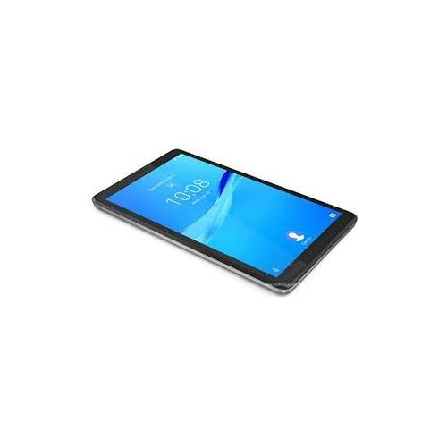 Lenovo Tab IP D330 10IGM CDC N4000 processor Tablet in Chennai, Hyderabad, andhra, India, tamilnadu