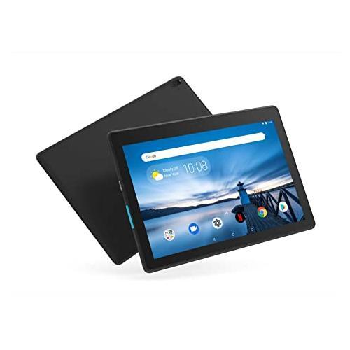 Lenovo Tab M10 HD 16GB Hard Disk Tablet in Chennai, Hyderabad, andhra, India, tamilnadu