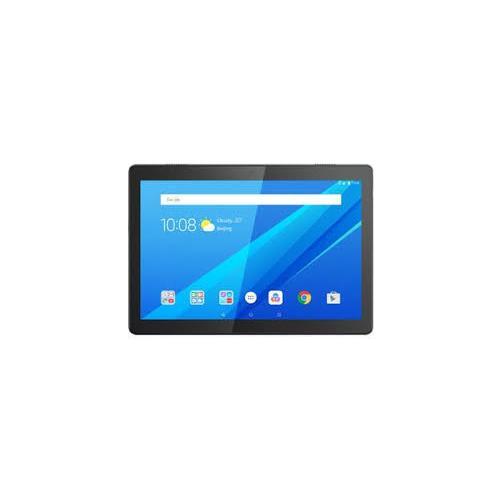 Lenovo Tab M10 HD 2GB Memory Tablet in Chennai, Hyderabad, andhra, India, tamilnadu