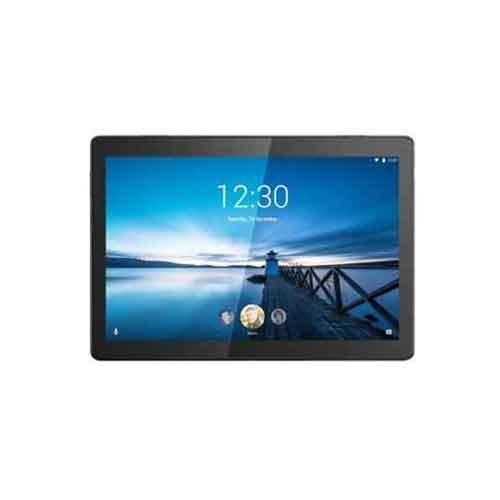 Lenovo Tab M10 ZA4K0013IN Tablet in Chennai, Hyderabad, andhra, India, tamilnadu
