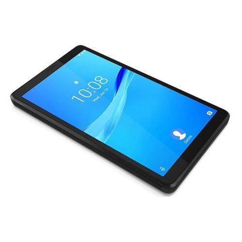 Lenovo Tab M7 7305X Variant 1 Tablet in Chennai, Hyderabad, andhra, India, tamilnadu