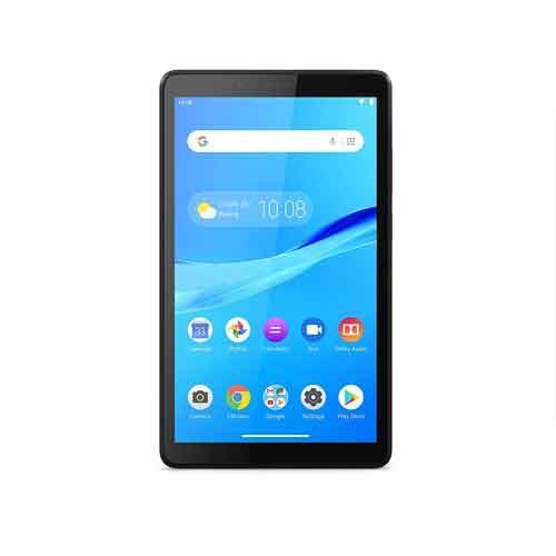 Lenovo Tab M7 ZA570178IN Tablet in Chennai, Hyderabad, andhra, India, tamilnadu