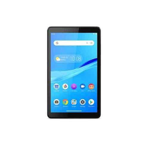 Lenovo Tab M8 ZA5F0027IN Tablet in Chennai, Hyderabad, andhra, India, tamilnadu
