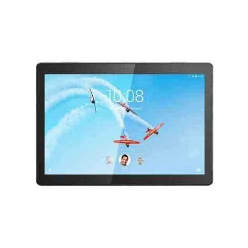Lenovo Tab P10 ZA450077IN Tablet in Chennai, Hyderabad, andhra, India, tamilnadu