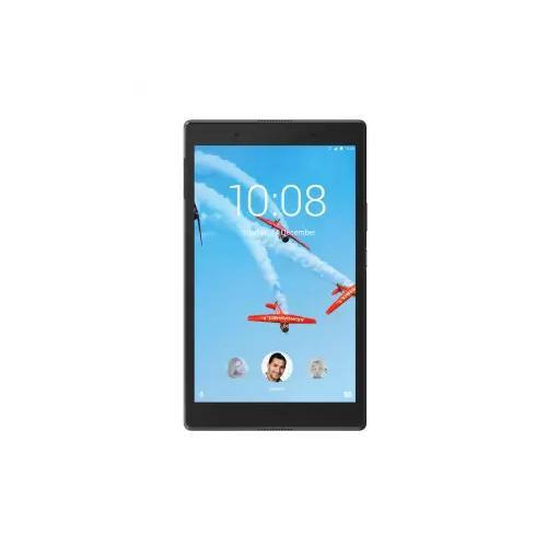 Lenovo Tab TB 48 TB 8504X Tablet in Chennai, Hyderabad, andhra, India, tamilnadu