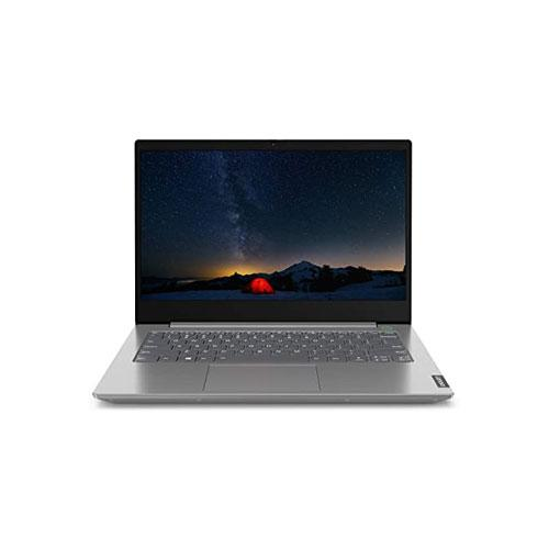Lenovo ThinkBook 14 20RV00BRIH Laptop in Chennai, Hyderabad, andhra, India, tamilnadu