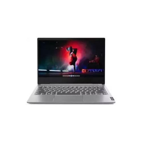 Lenovo ThinkBook 14 20RV00DSIH Laptop in Chennai, Hyderabad, andhra, India, tamilnadu