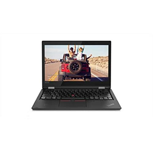 Lenovo Thinkpad 20LHS06W00 Laptop      in Chennai, Hyderabad, andhra, India, tamilnadu