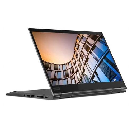 Lenovo ThinkPad E14 20RAS0X600 Laptop in Chennai, Hyderabad, andhra, India, tamilnadu