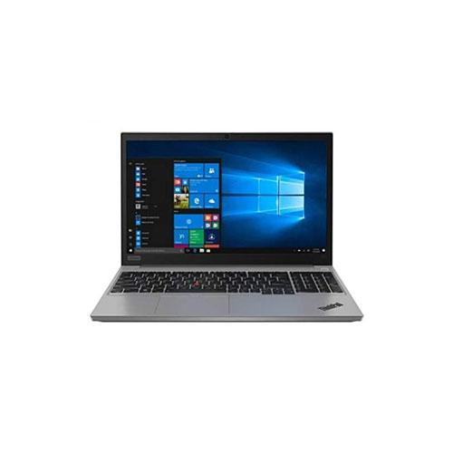 Lenovo ThinkPad E15 20RDS08Q00 Laptop in Chennai, Hyderabad, andhra, India, tamilnadu