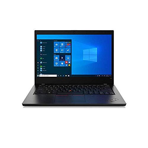 Lenovo Thinkpad L14 20U1S04N00 Laptop in Chennai, Hyderabad, andhra, India, tamilnadu