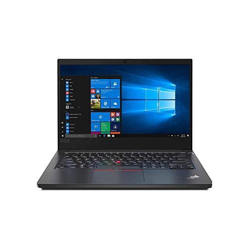 LENOVO THINKPAD L14 20U1S05V00 Laptop in Chennai, Hyderabad, andhra, India, tamilnadu