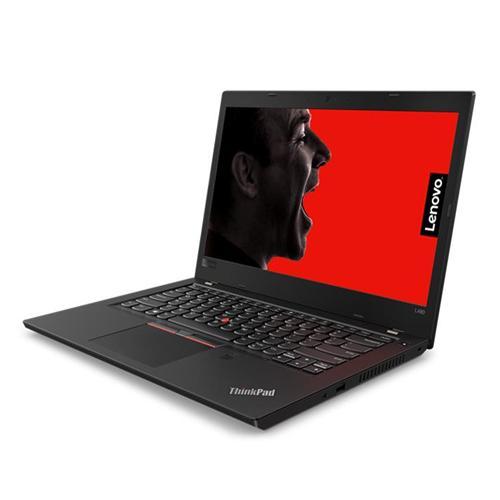 Lenovo Thinkpad L480 20LSS0N800 Laptop in Chennai, Hyderabad, andhra, India, tamilnadu
