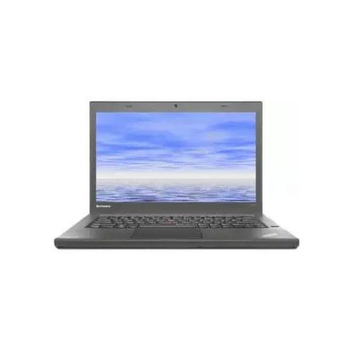 Lenovo Thinkpad T490 20N2S07D00 Laptop in Chennai, Hyderabad, andhra, India, tamilnadu