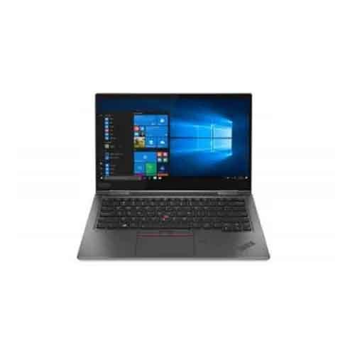 Lenovo ThinkPad X1 Yoga 20SAS01Q00 Laptop in Chennai, Hyderabad, andhra, India, tamilnadu