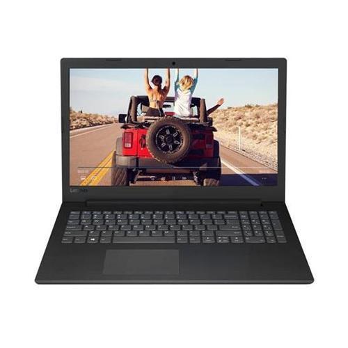 Lenovo Thinkpad X280 i7 8th gen Laptop in Chennai, Hyderabad, andhra, India, tamilnadu