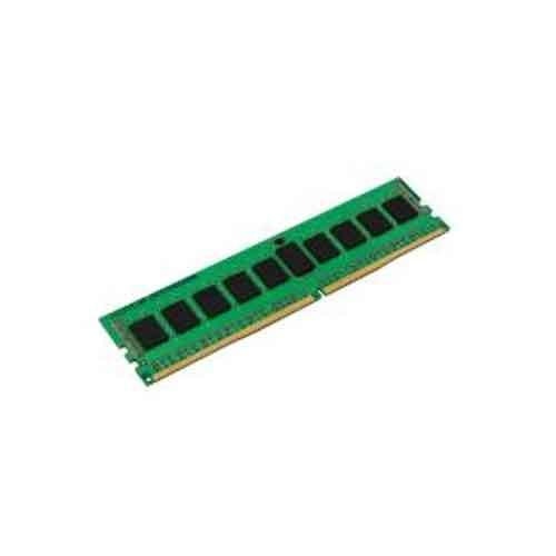 Lenovo ThinkServer 16GB DDR4 2133MHz 2Rx4 RDIMM Memory in Chennai, Hyderabad, andhra, India, tamilnadu