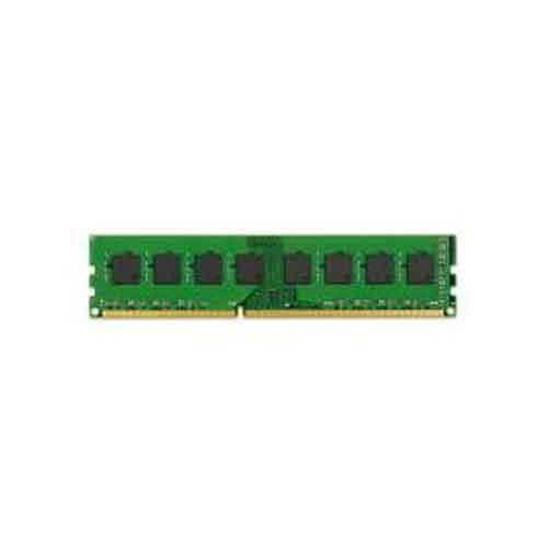 Lenovo ThinkServer 8GB 2RX8 PC4 2133 E CL15 DDR4 2133 ECC UDIMM Memory in Chennai, Hyderabad, andhra, India, tamilnadu