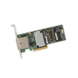 Lenovo ThinkServer 9286CV 8e PCIe 6Gb 8 Port External SAS RAID Adapter by LSI  in Chennai, Hyderabad, andhra, India, tamilnadu