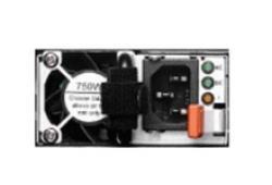Lenovo ThinkServer Gen 5 550W Platinum Hot Swap Power Supply in Chennai, Hyderabad, andhra, India, tamilnadu