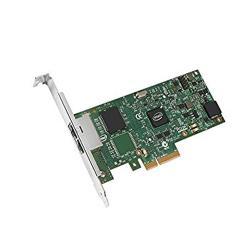 Lenovo ThinkServer I350 T2 PCIe 1Gb 2 Port Base T Ethernet Adapter by Intel Ethernet in Chennai, Hyderabad, andhra, India, tamilnadu