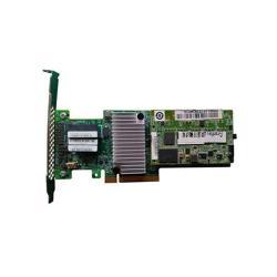 Lenovo ThinkServer RAID 720i PCIe Adapter Controllers in Chennai, Hyderabad, andhra, India, tamilnadu