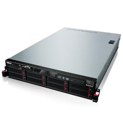 Lenovo ThinkServer RD450 70QQ002EIH Rack Server in Chennai, Hyderabad, andhra, India, tamilnadu