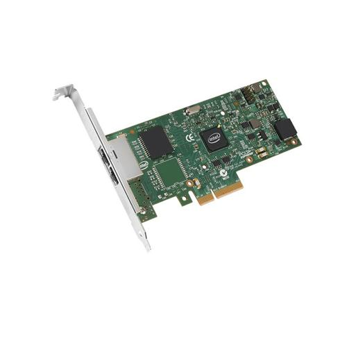 Lenovo ThinkServer System x3550 M5 4x 2.5 HS HDD Kit PLUS  in Chennai, Hyderabad, andhra, India, tamilnadu