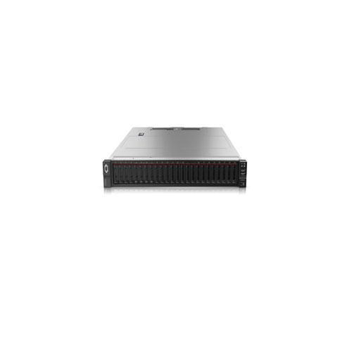 Lenovo ThinkServer TS150 3.5 HDD to 5.25 Tray Convertor Kit  in Chennai, Hyderabad, andhra, India, tamilnadu