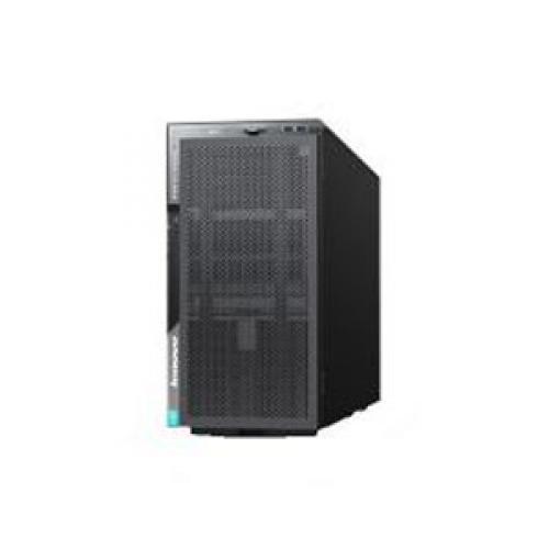 Lenovo ThinkServer TS150 Tower Server in Chennai, Hyderabad, andhra, India, tamilnadu