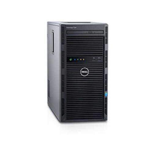 Lenovo ThinkServer TS460 4U 70TSA007IH Tower Server in Chennai, Hyderabad, andhra, India, tamilnadu