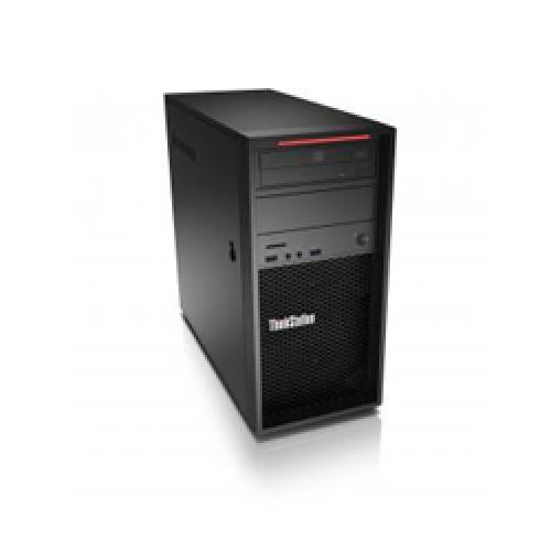 Lenovo ThinkStation P320 30BJA04HIG SFF Xeon E3 16GB RAM Win 10 Pro 1TB HDD Workstation in Chennai, Hyderabad, andhra, India, tamilnadu