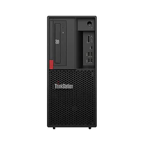 Lenovo ThinkStation P330 16GB RAM Tower Workstation in Chennai, Hyderabad, andhra, India, tamilnadu