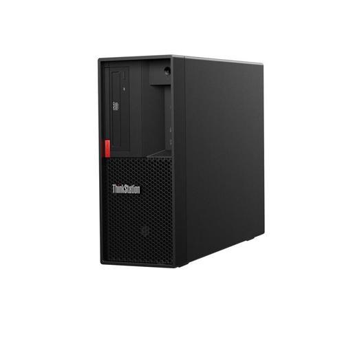 Lenovo ThinkStation P330 8GB RAM Tower Workstation in Chennai, Hyderabad, andhra, India, tamilnadu