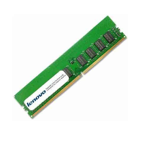 Lenovo ThinkSystem 4ZC7A08696 8GB TruDDR4 2666MHz UDIMM in Chennai, Hyderabad, andhra, India, tamilnadu