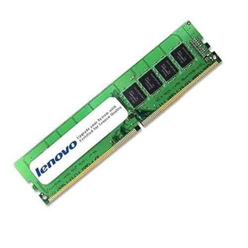 Lenovo ThinkSystem 4ZC7A08699 16GB TruDDR4 2666MHz UDIMM in Chennai, Hyderabad, andhra, India, tamilnadu