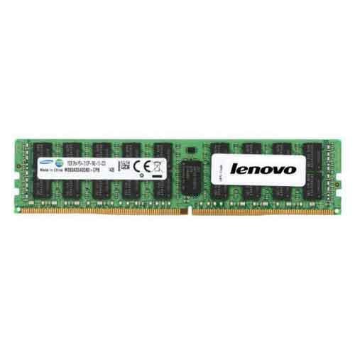 Lenovo ThinkSystem 7X77A01301 8GB TruDDR4 2666 MHz RDIMM in Chennai, Hyderabad, andhra, India, tamilnadu