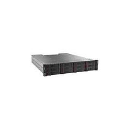 Lenovo ThinkSystem DS2200 LFF FC iSCSI Dual Controller Unit Hard Drive Array in Chennai, Hyderabad, andhra, India, tamilnadu