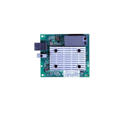 Lenovo ThinkSystem QLogic QML2692 16 Gb Enhanced Gen 5 Fibre Channel Adapter for Flex System in Chennai, Hyderabad, andhra, India, tamilnadu