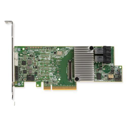 Lenovo ThinkSystem RAID 730 8i 1GB Cache PCIe 12Gb Adapter in Chennai, Hyderabad, andhra, India, tamilnadu