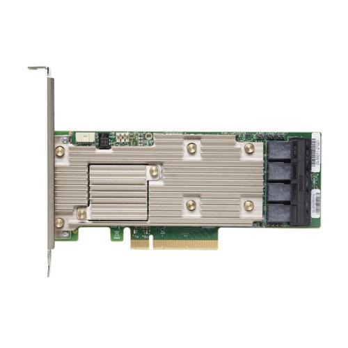 Lenovo ThinkSystem RAID 930 16i 4GB Flash PCIe 12Gb Adapter in Chennai, Hyderabad, andhra, India, tamilnadu
