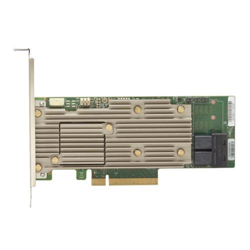Lenovo ThinkSystem RAID 930 8i 2GB Flash PCIe 12Gb Adapter in Chennai, Hyderabad, andhra, India, tamilnadu