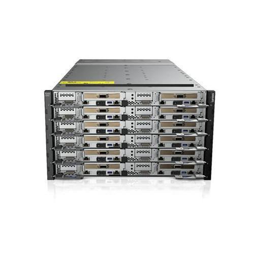 Lenovo ThinkSystem SD650 Server in Chennai, Hyderabad, andhra, India, tamilnadu