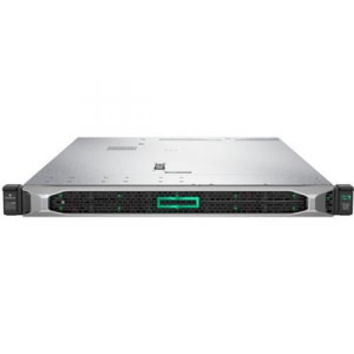 Lenovo ThinkSystem SR550 7X04S2FB00 rack server in Chennai, Hyderabad, andhra, India, tamilnadu