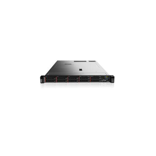 lenovo ThinkSystem SR630 Rack Server price Chennai, Hyderabad