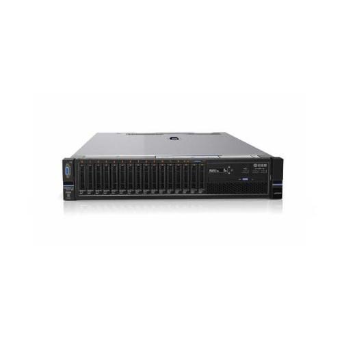 Lenovo Thinksystem SR650 7X06S2FF00 Rack Server in Chennai, Hyderabad, andhra, India, tamilnadu