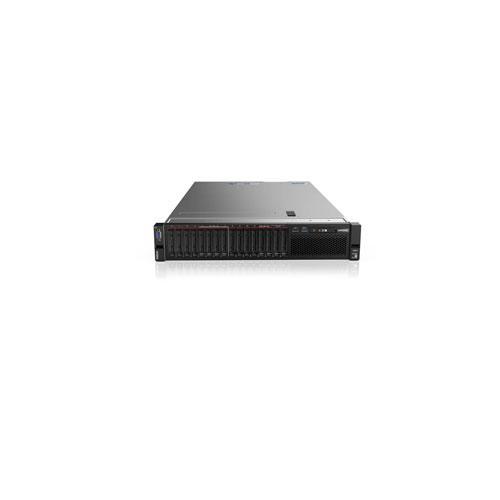 Lenovo ThinkSystem SR850 Mission Critical Servers in Chennai, Hyderabad, andhra, India, tamilnadu