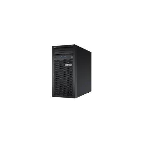 Lenovo ThinkSystem ST50 Tower Server in Chennai, Hyderabad, andhra, India, tamilnadu
